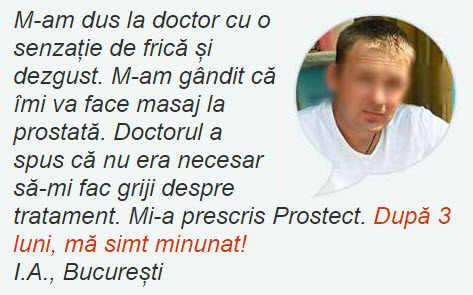 erectie cronica severa a prostatitei)