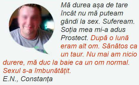 prostect pareri forum